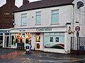 Costcutter Heworth Road York.jpg