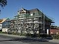 Coswig(Anhalt),Haus der Vereine,Kavalleriekaserne.jpg