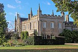 Cotswold Wildlife Park & Gardens Manor House, Burford (1).jpg