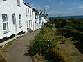 Cottages, Coverack - geograph.org.uk - 227775.jpg