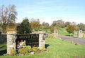 Cottrell Park Golf Course - geograph.org.uk - 273962.jpg