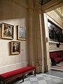 Couloir casimir 2 Palais Bourbon.jpg