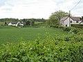Countryside at Ballydorn - geograph.org.uk - 752189.jpg