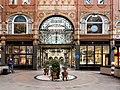 County Arcade, Leeds (geograph 3480111).jpg