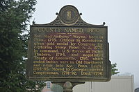 County Named, 1800 historical marker.jpg