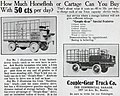Couple-Gear Electric Trucks (1908) (ADVERT 366).jpeg