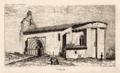 Courpiac-eg-1878-1328.png
