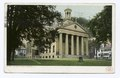 Court House, Newburgh, N.Y (NYPL b12647398-68876).tiff