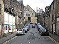 Court Street Uppermill - geograph.org.uk - 1185741.jpg