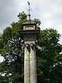 Covenanters Memorial, Dreghorn - geograph.org.uk - 1407468.jpg