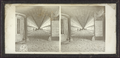 Covered bridge. Niagara Falls, from Robert N. Dennis collection of stereoscopic views.png