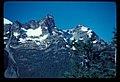 Cowlitz Chimneys (6b4f17eaa79c42eb982f0cf7485ca0f2).jpg