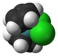 Cp2MoCl2-from-xtal-1974-3D-sf.png