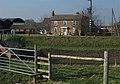 Crabley Farm - geograph.org.uk - 692171.jpg