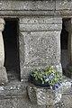 Crach (Morbihan) Ossuaire 335.jpg