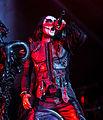 Cradle of Filth - Wacken Open Air 2015-3752.jpg