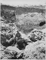 Cradling, 1871 - NARA - 517434.tif