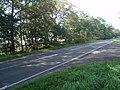 Crag Lane - geograph.org.uk - 1467695.jpg