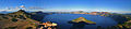 Crater Lake Pan 2.jpg