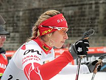 Crawford 5 FIS Cross-Country World Cup 2012.jpg