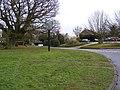 Cretingham Village Sign - geograph.org.uk - 1120132.jpg