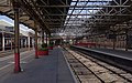 Crewe railway station MMB 03.jpg
