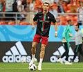 Cristiano Ronaldo Iran vs Portugal.jpg