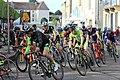 Critérium 2017 Marcigny 31.jpg