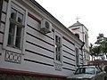 Crkva Svetog Prokopija, Prokuplje 06.jpg