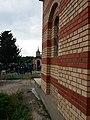 Crkva na seoskom groblju, Grčac 06.jpg