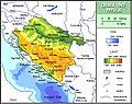 Croatia1942.jpg
