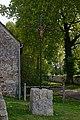 Croix de chemin place de la mairie Diant.jpg