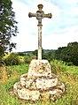 Croix de la Ribeyre. (2).jpg
