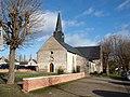 Crouy-sur-Cosson-FR-41-église-02.jpg