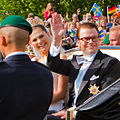 Crown Princess Victoria marries Daniel Westling (4) 2010.jpg