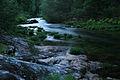 Cruce de ríos (4617431251).jpg