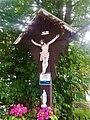 Crucifix Krynica Zdr.jpg