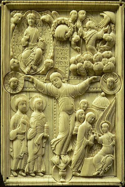 File:Crucifixion.JPG