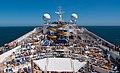 Cruise-1236642 640.jpg