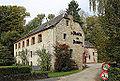 Crupet Moulin des Ramiers R02.jpg
