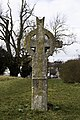 Cruz de Valdemar, Visby.jpg