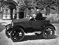 Csonka János egyhengeres autó.jpg