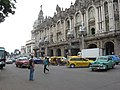 Cuba. Havana - panoramio (50).jpg