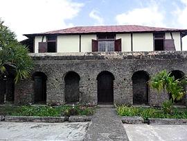 Cuba Cafetal Isabelica P1080153a.jpg