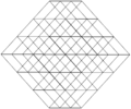 Cubic honeycomb-7b.png