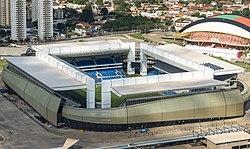Cuiaba Arena.jpg
