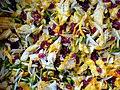 Cuisine of Iran آشپزی ایرانی 13- ته چین مرغ.jpg