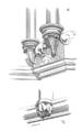 Cul.de.lampe.cathedrale.Rouen.png
