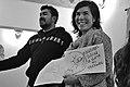 Cumbre Argentina de Redes Comunitarias 2019 - Niamfrifruli - 28.jpg
