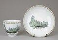 Cup and saucer MET SF1972 190 3ab.jpg
